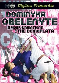 dominyka_domoplata.jpg