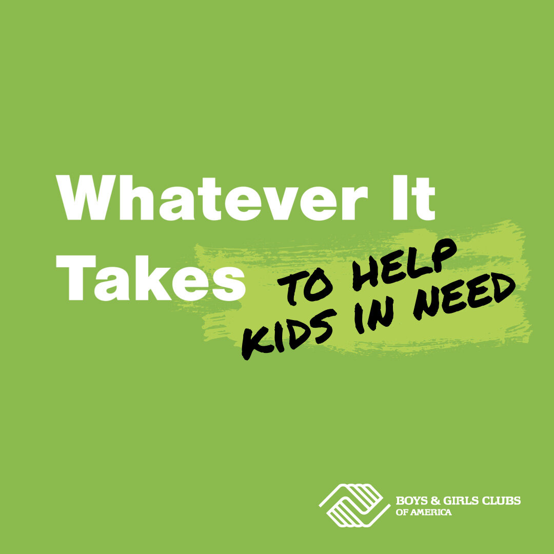 WIT-To-Help-Kids-In-Need-Static.jpg