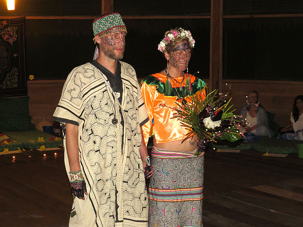 spiritual-wedding-love-maloka-ayahuasca-ceremonies-nihue-rao-retreat-healing-center-iquitos-peru.jpg
