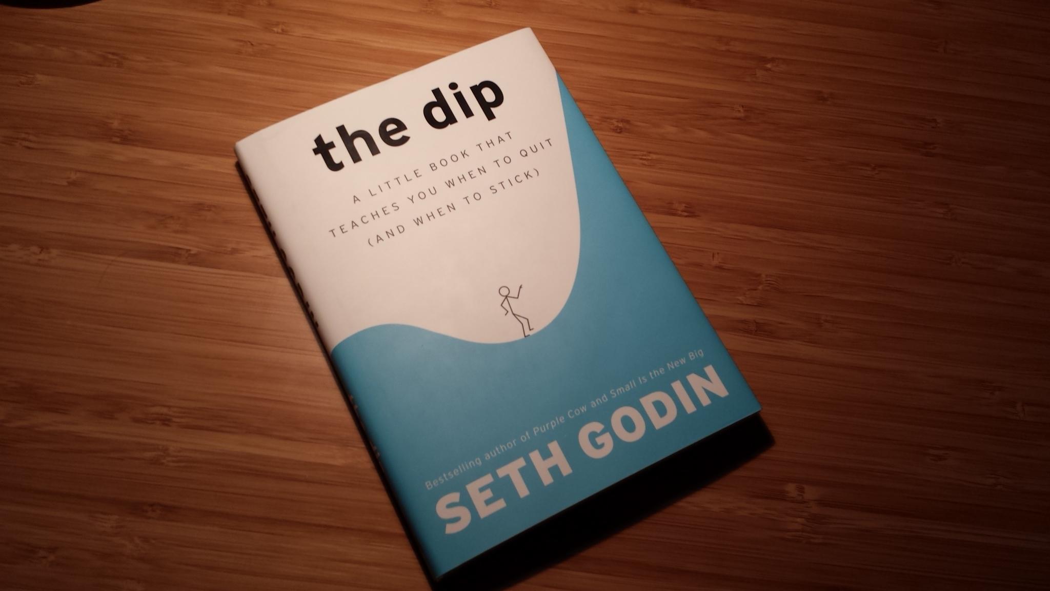 the-dip.jpg