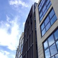 Adagio Apart-Hotel