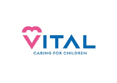 vital india charity children