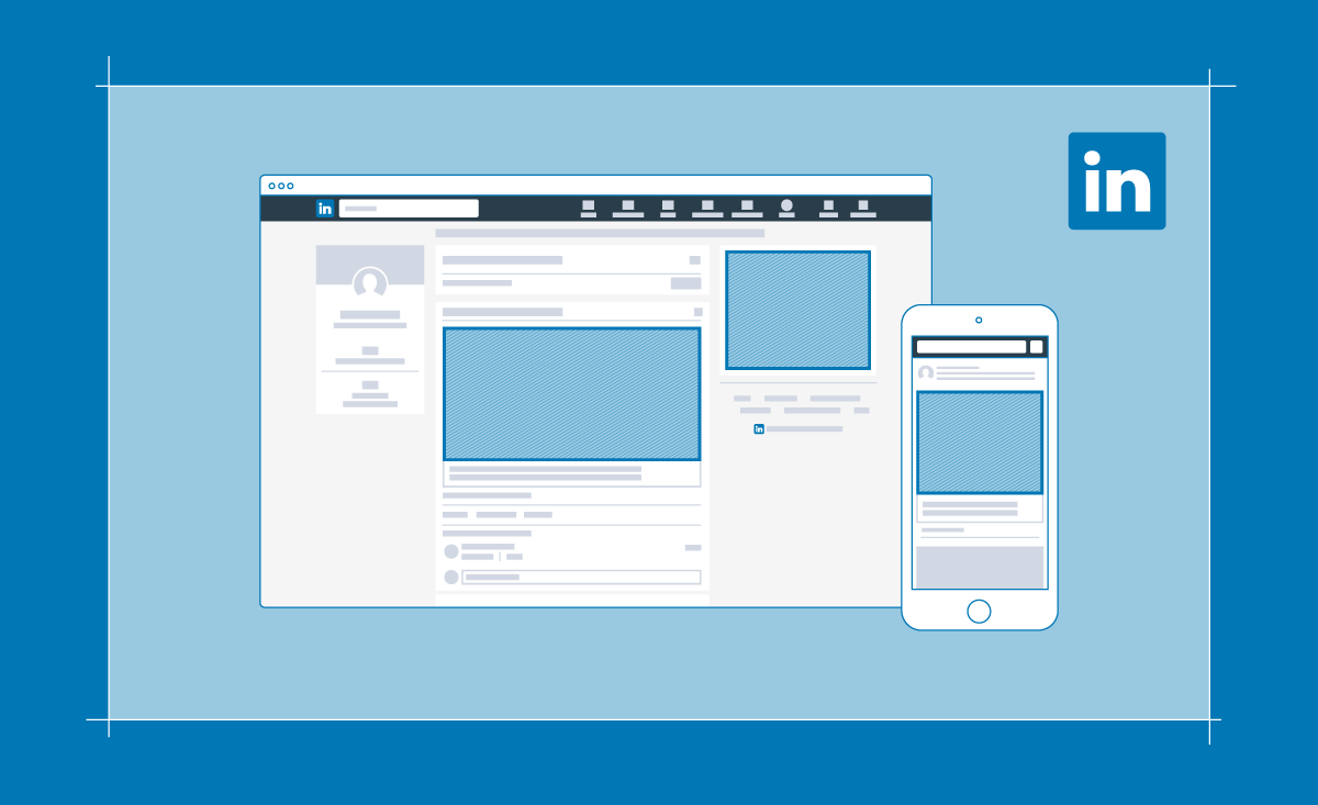 Linkedin Ad layouts.png
