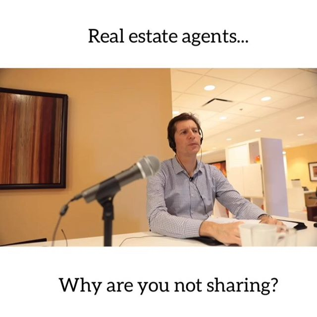 """Question, as real estate agents that want new buyers/ sellers to work with, why is sharing what you know, not a first thought when It comes to professional video marketing"""" 🤔  A few weeks ago our principal @terrencelomax was invited to the finding unique value podcast hosted by jay sparks. They opened up the conversation in regards to real estate agents, and the enormous opportunity they have to build up personal brand as a go to resource that will in return position them for the higher listings as well as create stability in the event of another housing market crash.  If you're an agent, comment or DM us. We would love to hear your thoughts of why this isn't a top of mind strategy going into 2020  And as always, to the agents that constantly help us continue to push the conversation forward, you are appreciated.  @annettekristiansen @amy_fridhi @bostoncondos @boydand.co @haywoodkristiansengroup @nattiehim @brodyrealestate @twarealty @mersellsboston @darina_realtor @fullardgroup @carlislerealestate @jamiecurtisboston  @brittney_calloway @vanessa__urrego  @kittstagram @absandcookie @nickwarren84 @warrenre  #realestate #realestatemarketing #personalbrand #bostonrealestate #personalbrand #realestateagent  #realty #realtor #realtortips #realestateteam #realestatebrokers"""