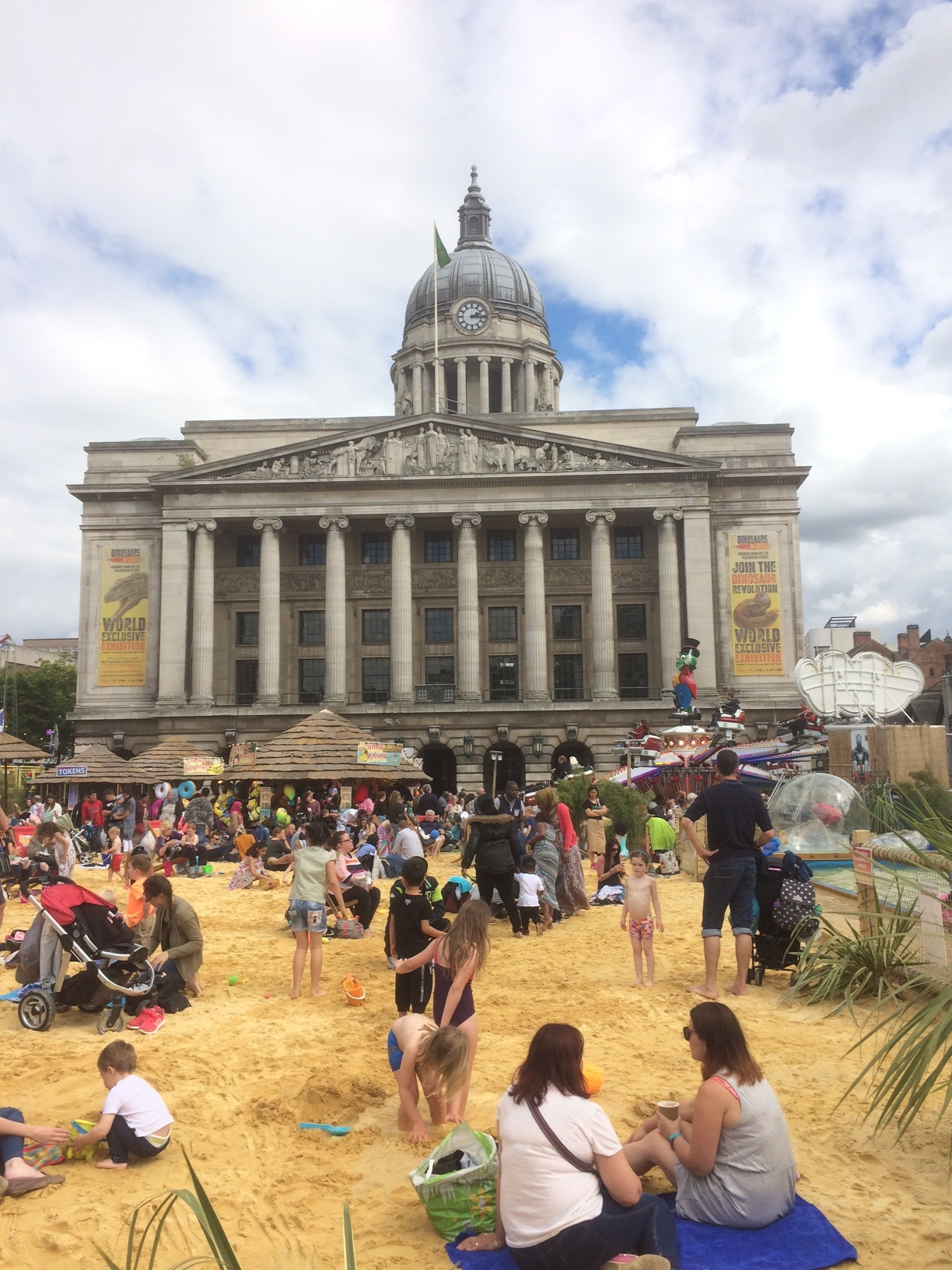 4-2017-august-beach-nottingham-thewelcometent-humanKINDER.JPG