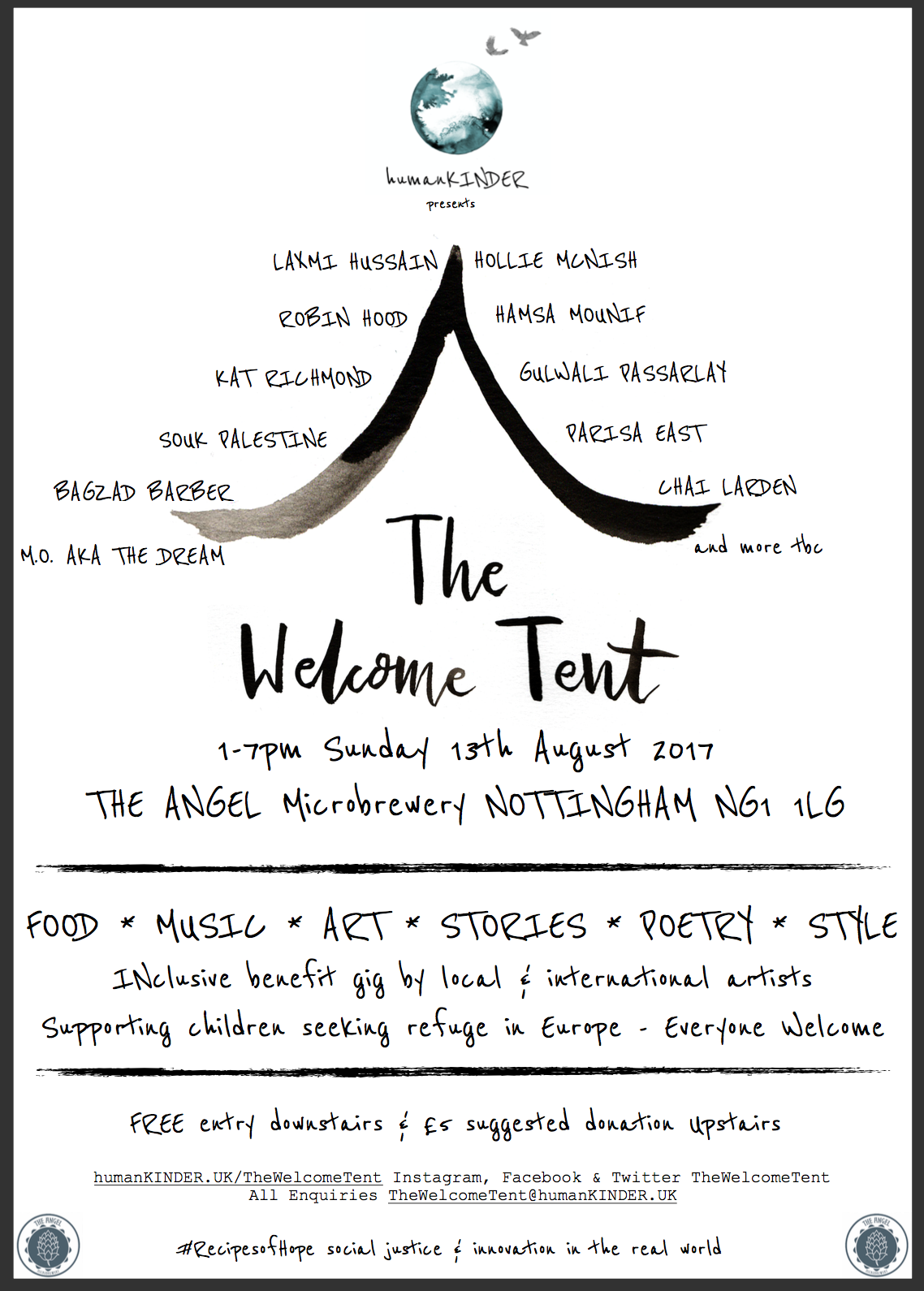 The Welcome Tent Flyer Nottingham final.png