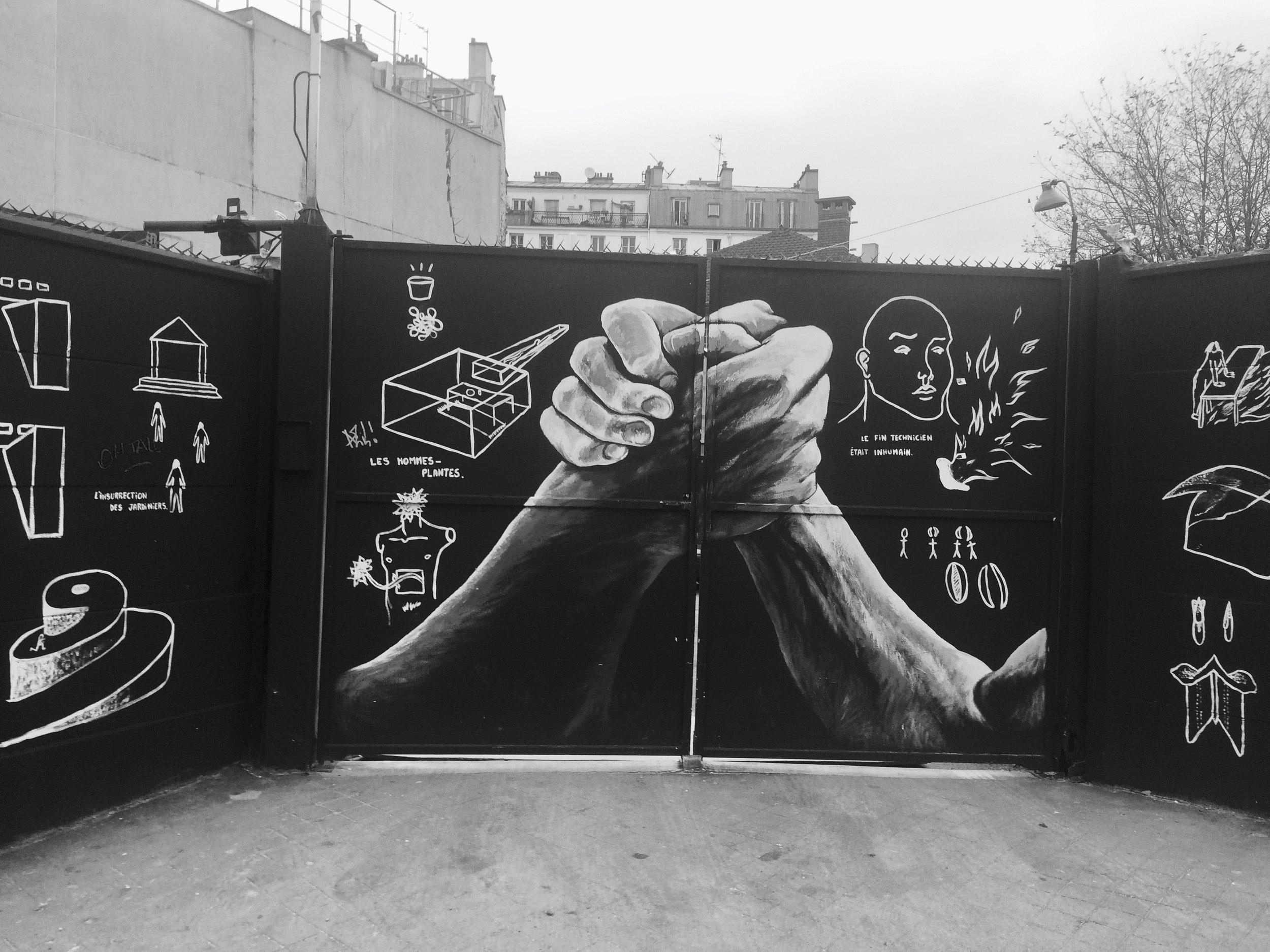 hands_clasped_art_paris_december_2017.jpg