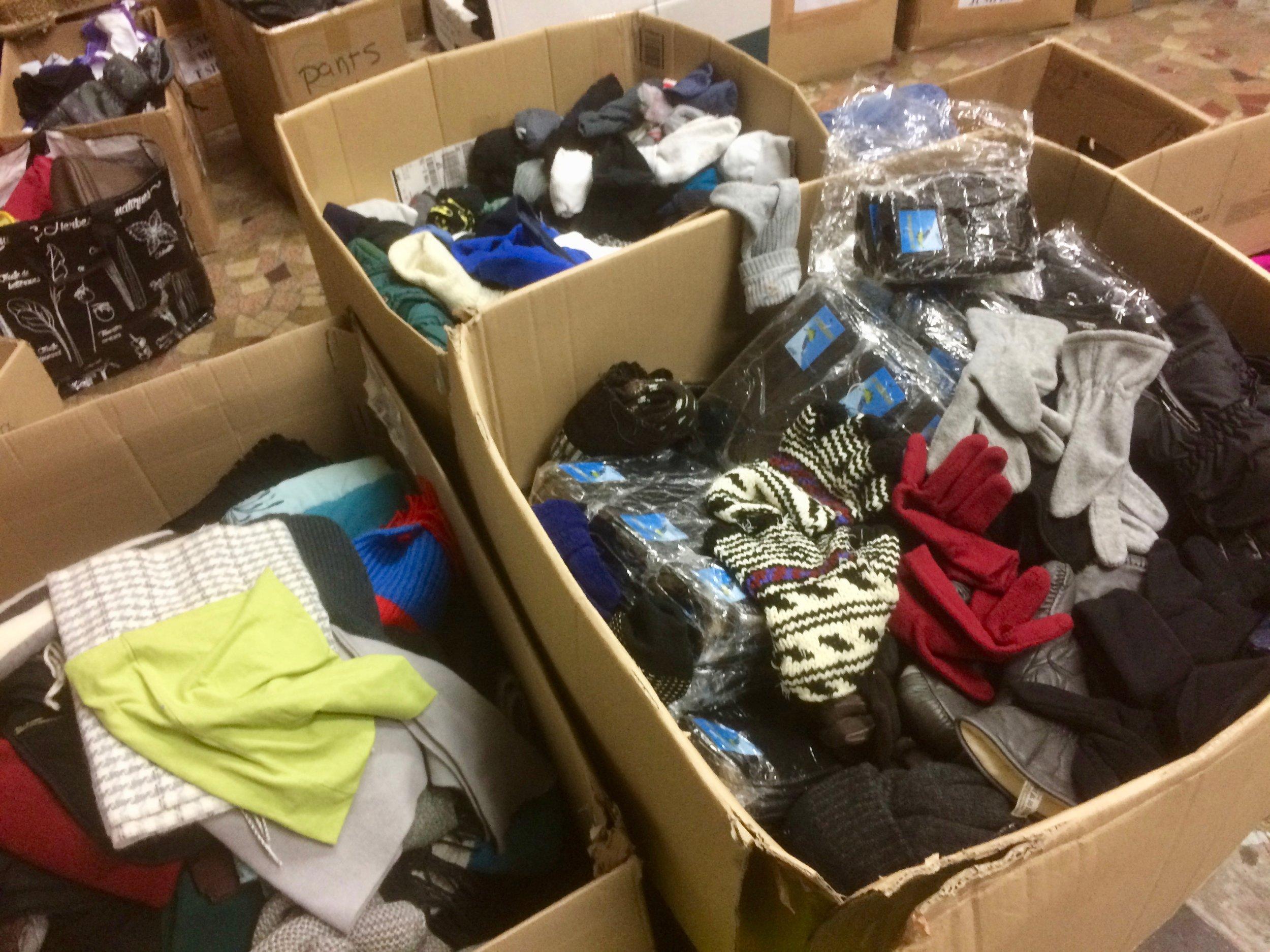 boxes_clothes_paris_December_2017.jpg