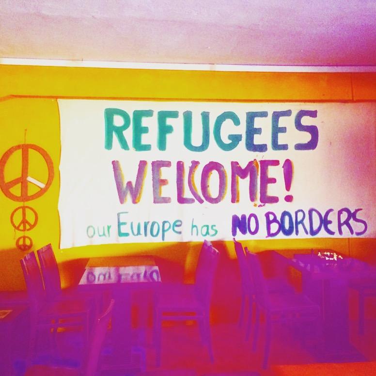 refugees_welcome_thessaliniki_april_2018.JPG