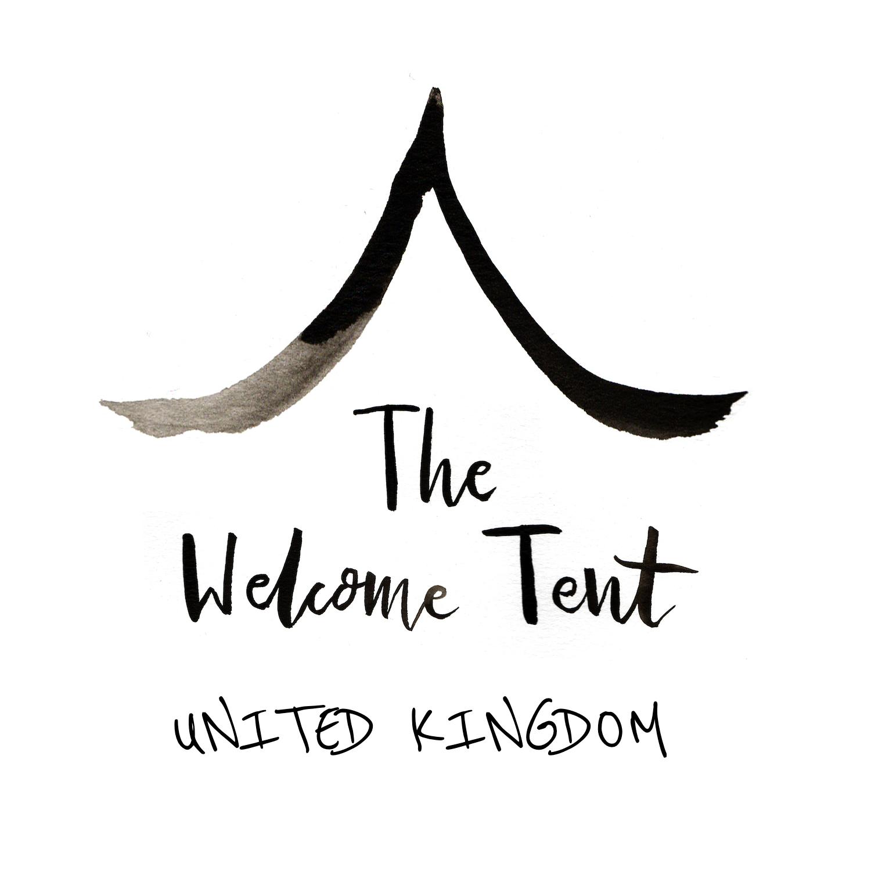 The-Welcome-Tent-logo United Kingdom.jpeg