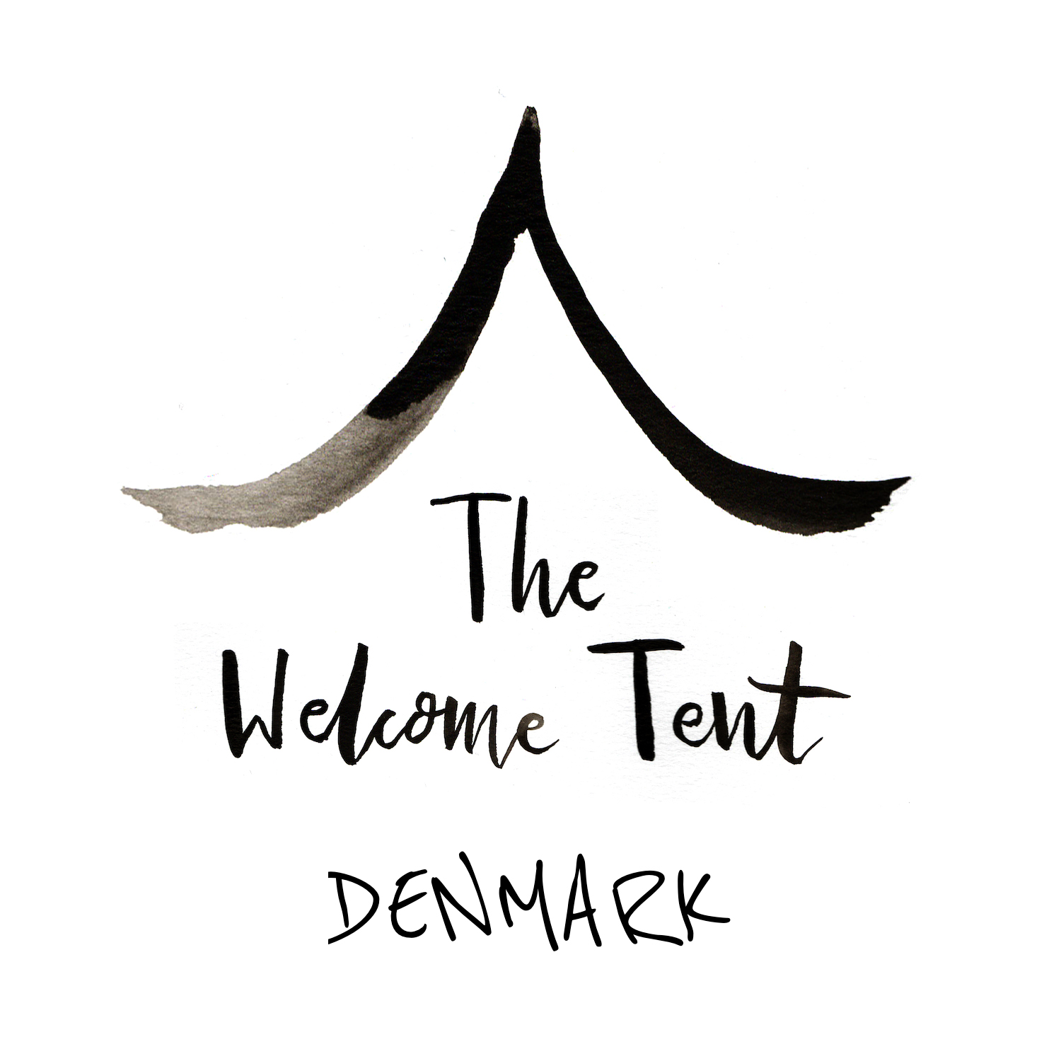 The-Welcome-Tent-logo DENMARK.jpeg