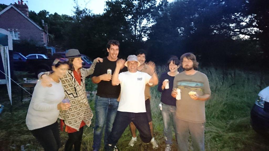 funny_farm_crew_field_aug_2017.JPG