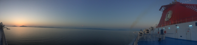 ferry_greece_italy_June_2018.JPG