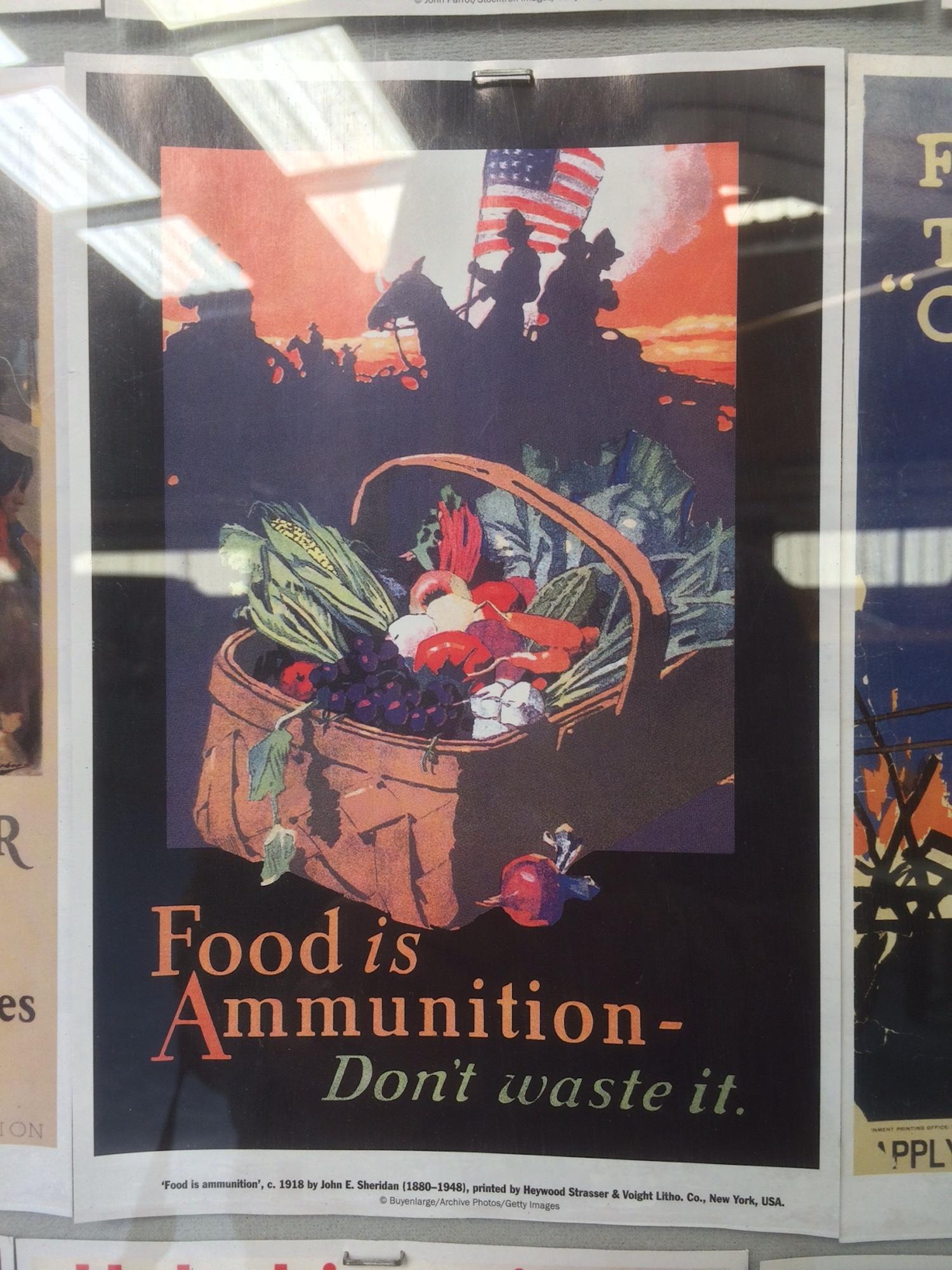 2017-august-food-ammunition-war-humanKINDER.JPG