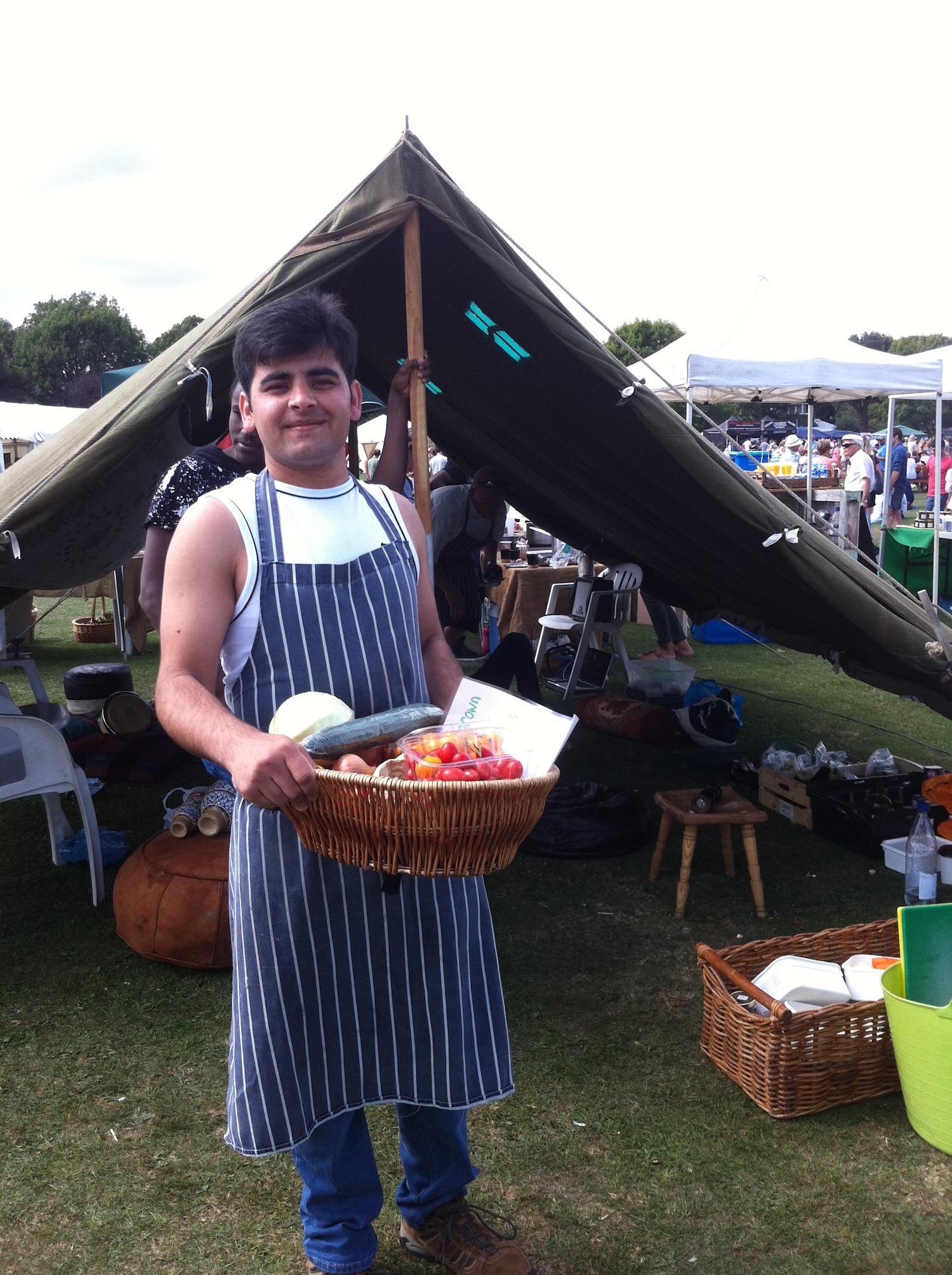 2016-kran-the-welcome-tent-salad-hythe-food-festival.jpg