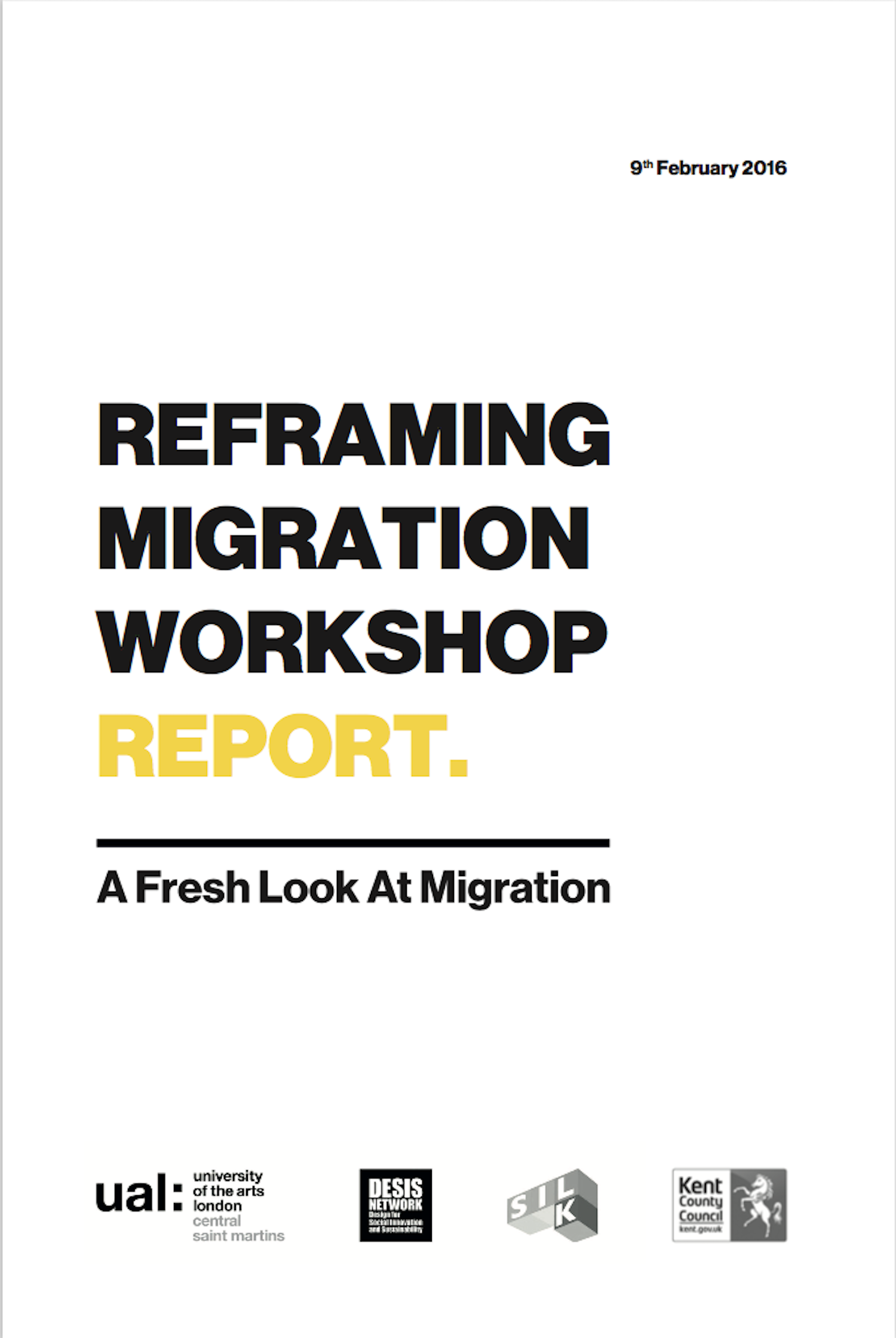reframing-migration-workshop-report-2016-cover.png