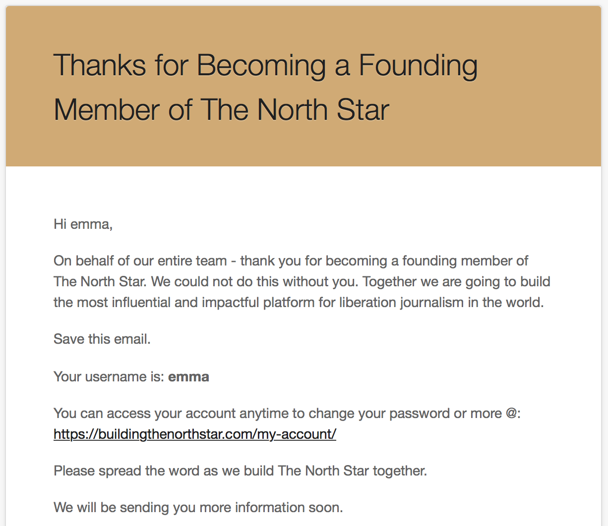 Founding Member North Star.png
