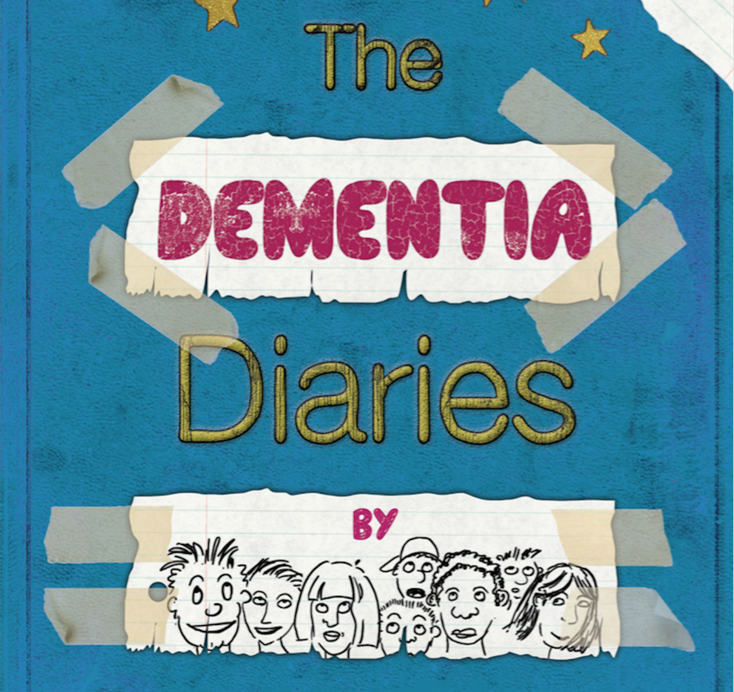 the-dementia-diaries-learning-resource.png
