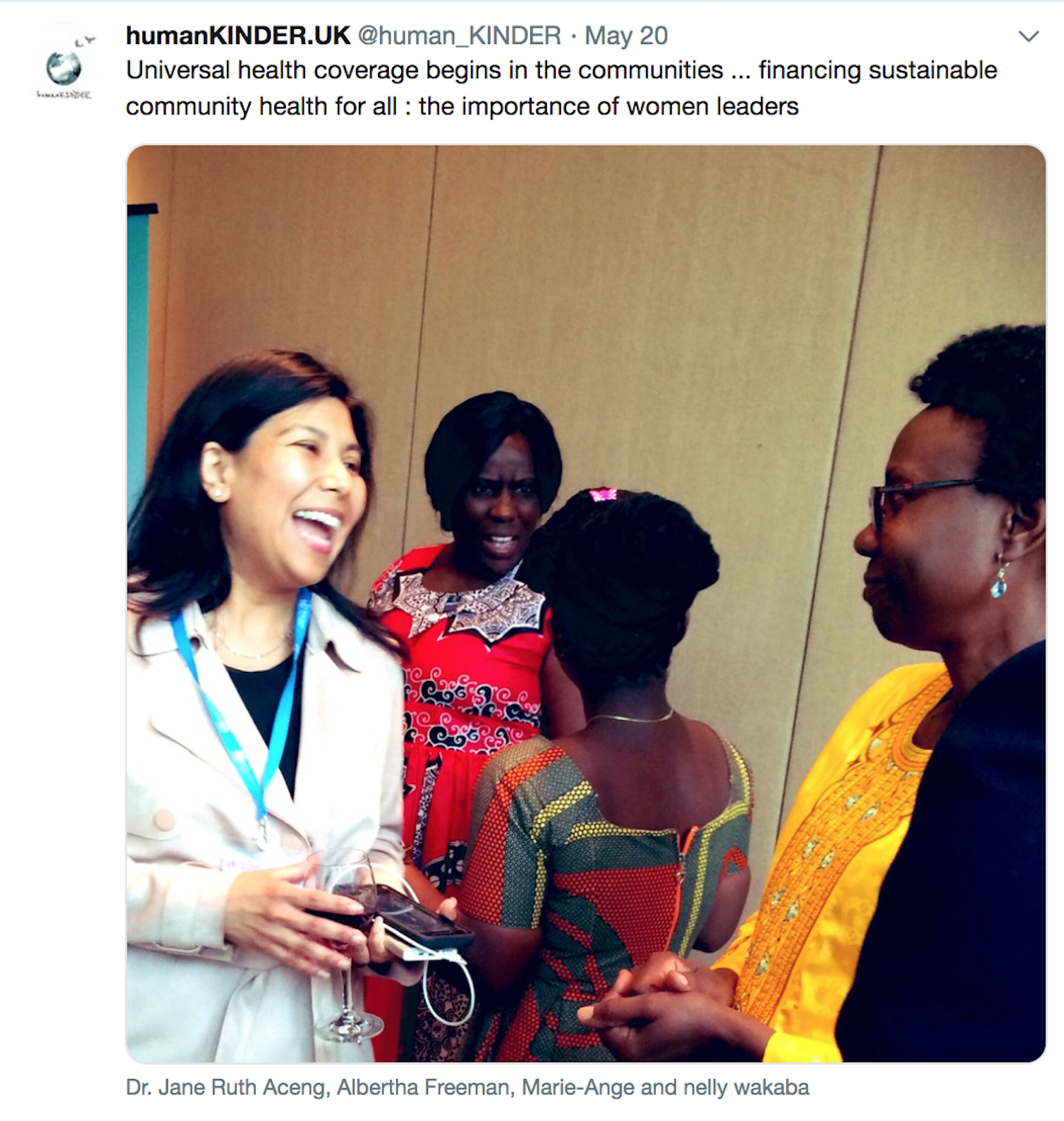 Universal_health_coverage_communities_WHA72.png