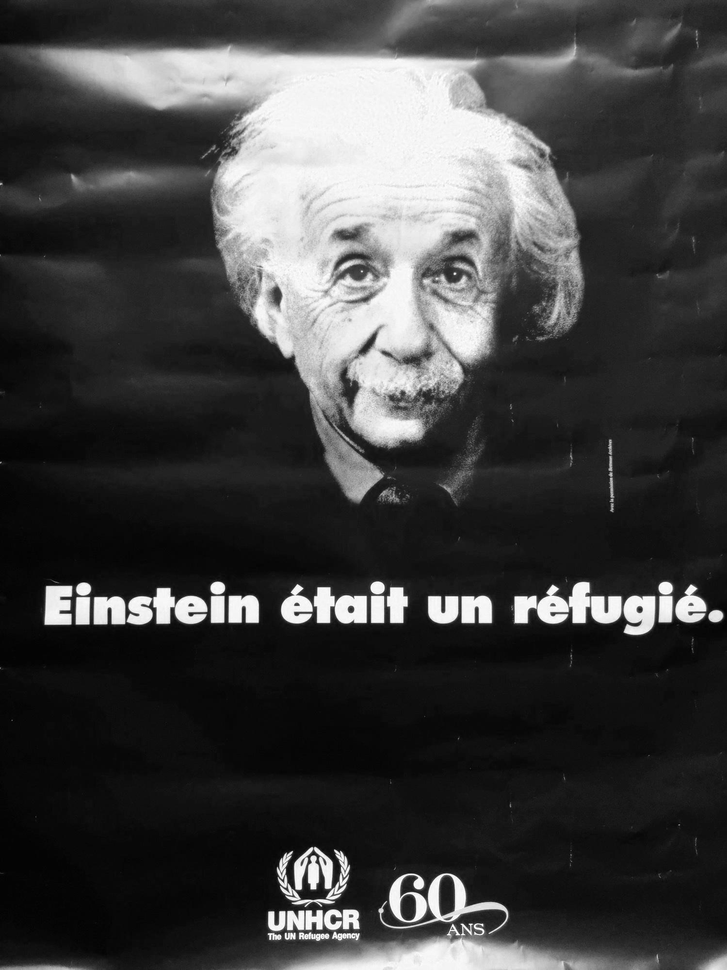 Einstein_refugee_UNHCR.jpg