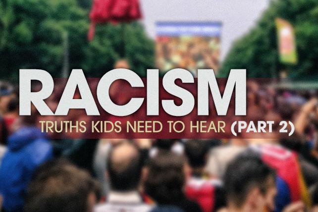 10.6.CC.YOUTH_.RacismTruthsNeedHear.jpg