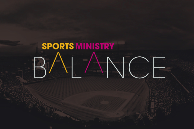 1.27.CC.YOUTH_.HowBalanceSportsMinistry.jpg