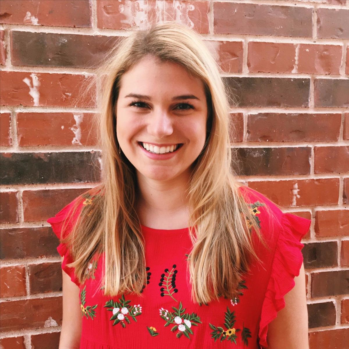 Danae Chamberlain - Danae Chamberlain is from Siloam Springs, Arkansas and a graduate of Baylor University and the Kanakuk Institute.Email: danae.chamberlain@klife.com