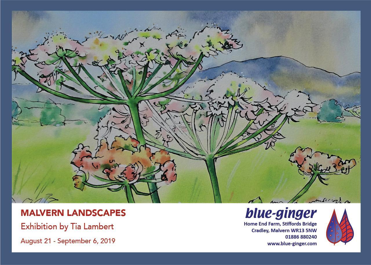 BLUE GINGER OFFICIAL FLIER 2019.jpg