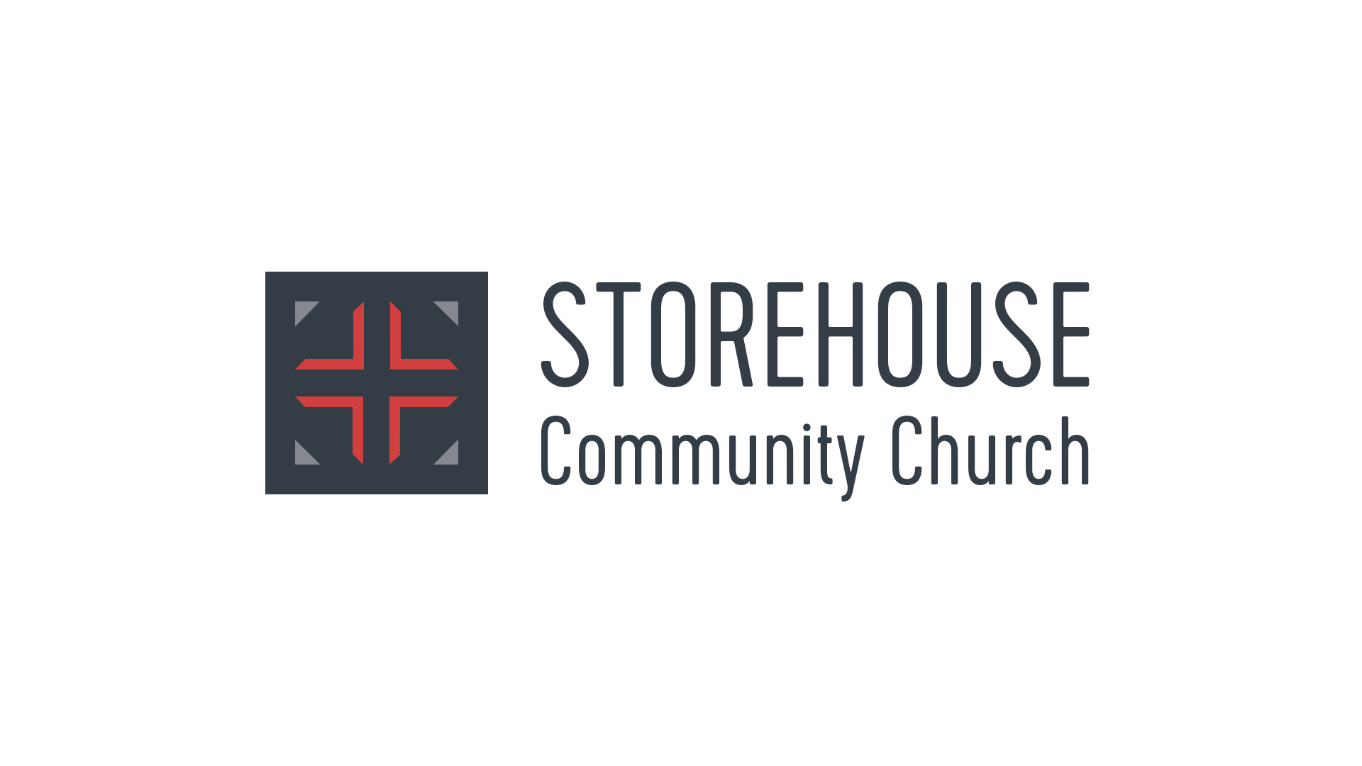 Storehouse Commuity.jpg
