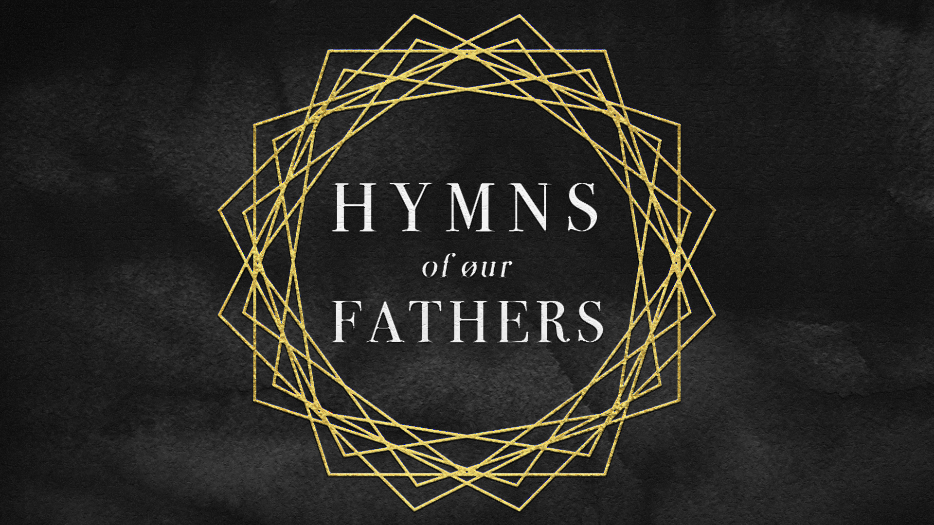 Hymns.png