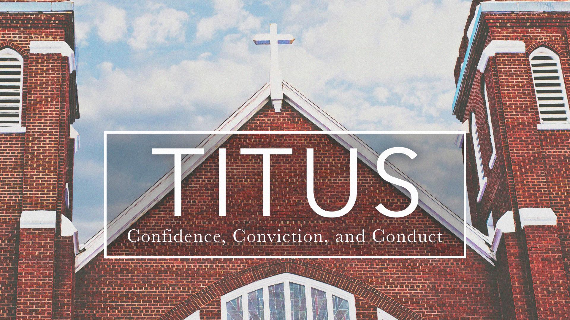 Titus V3.png