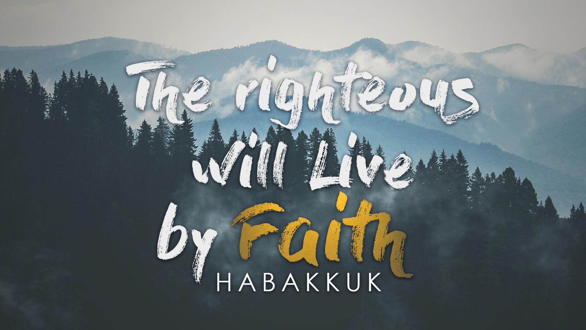 Habakkuk 3.jpg