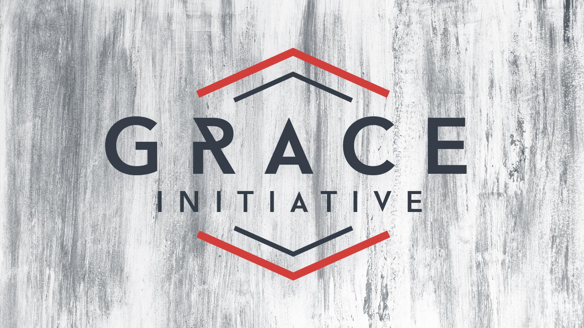 Grace Initiative.jpg