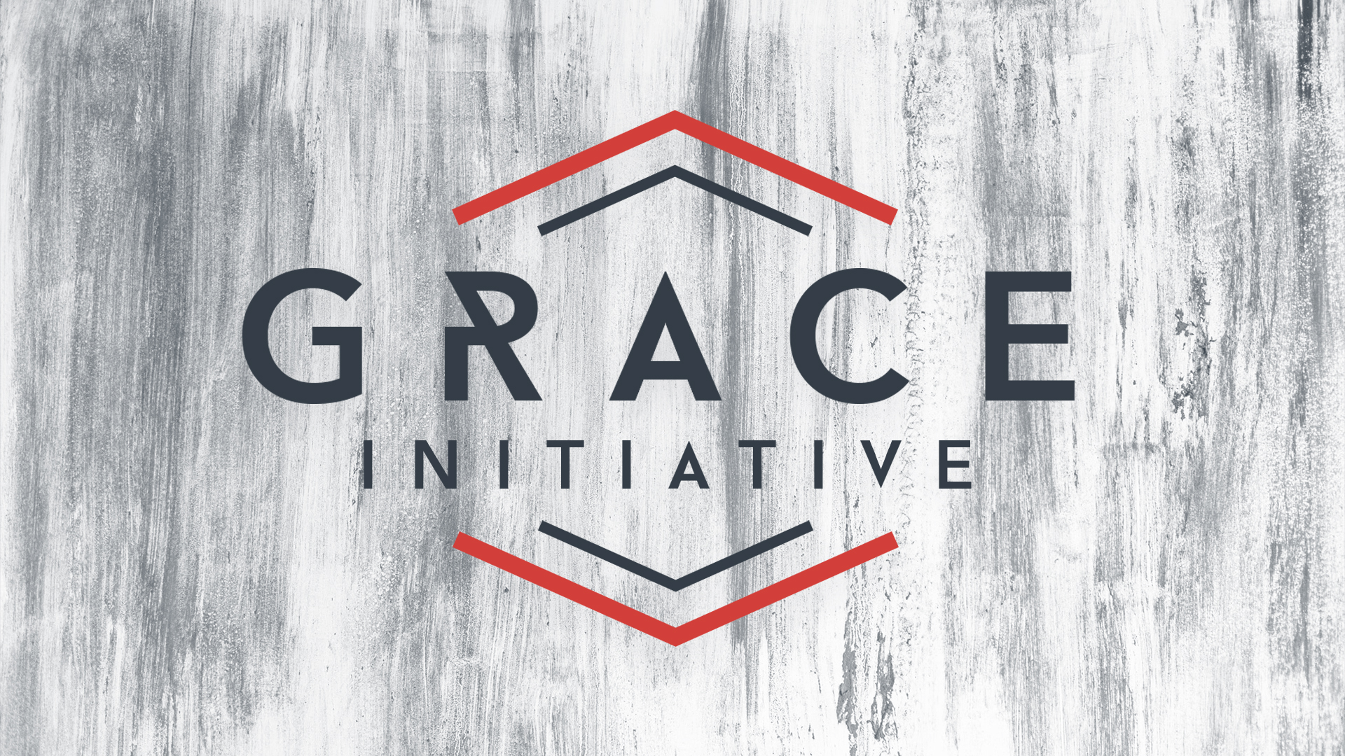 The Grace Initiative