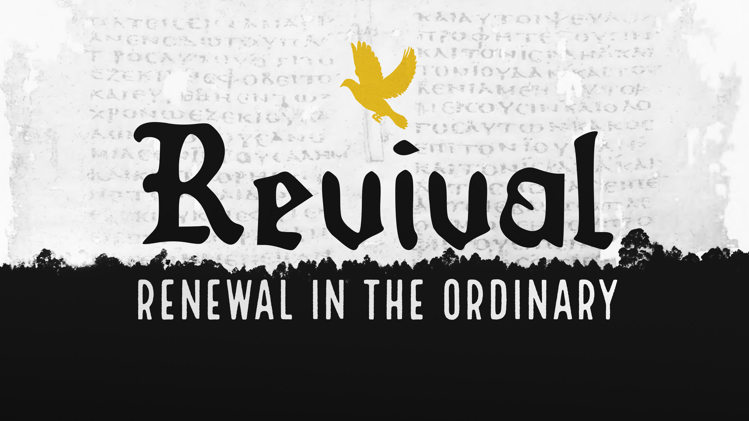 Revival Sermon Series.jpg