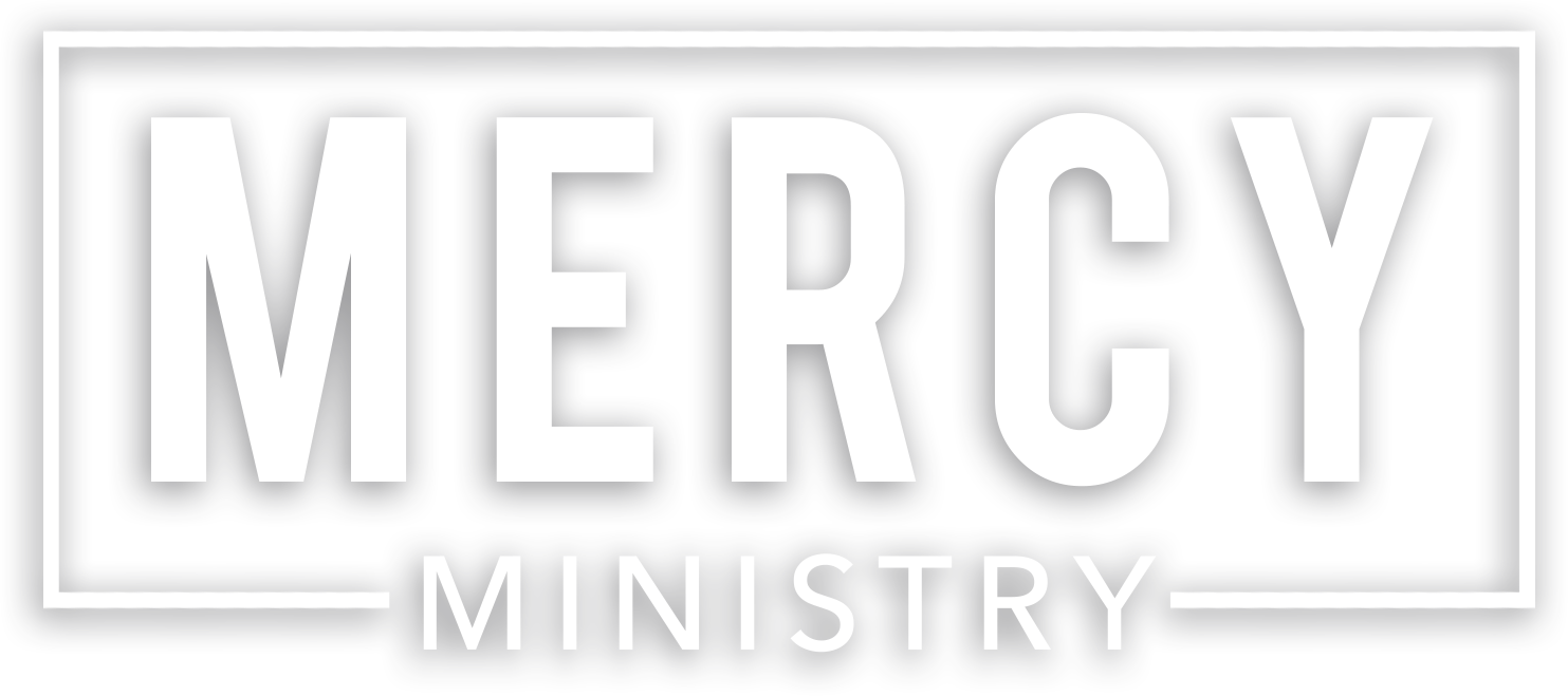 Mercy Ministry Logo.png