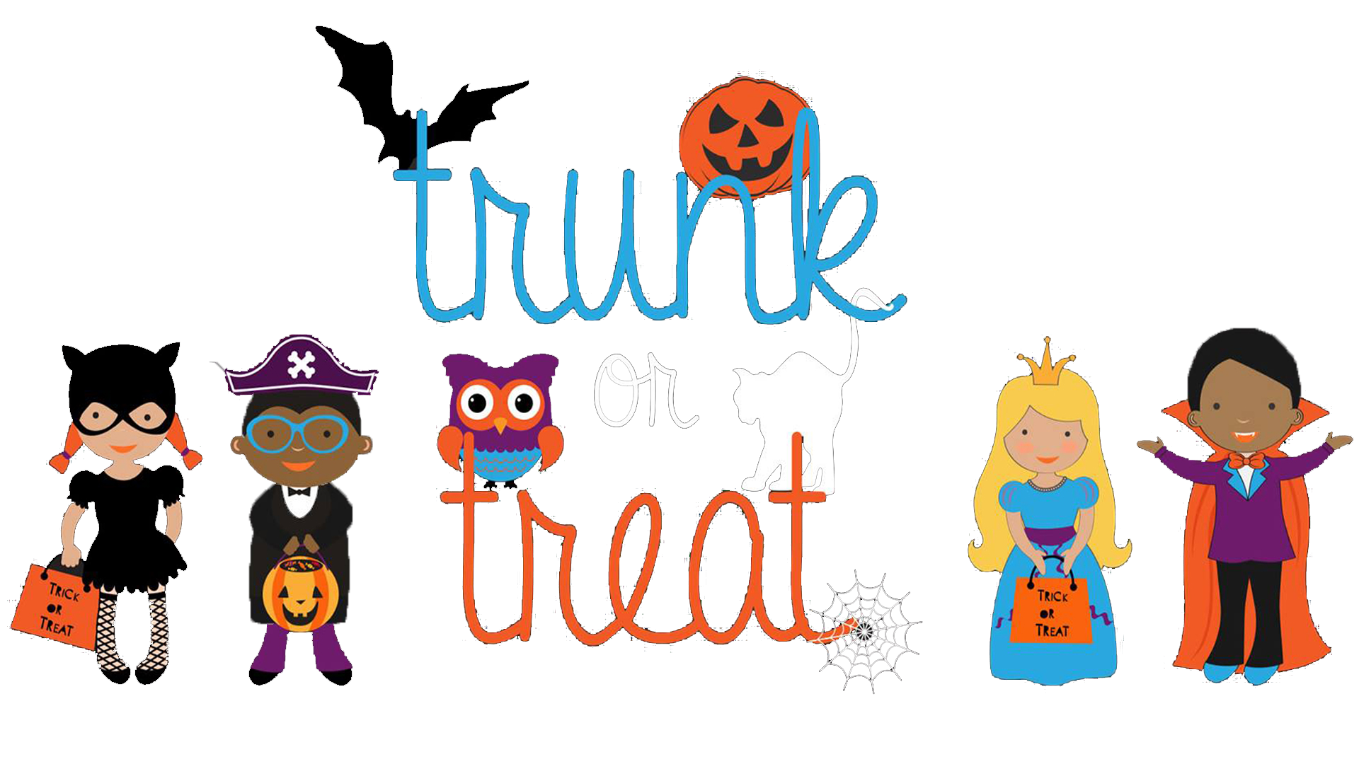 Trunk or Treat KIDS.png