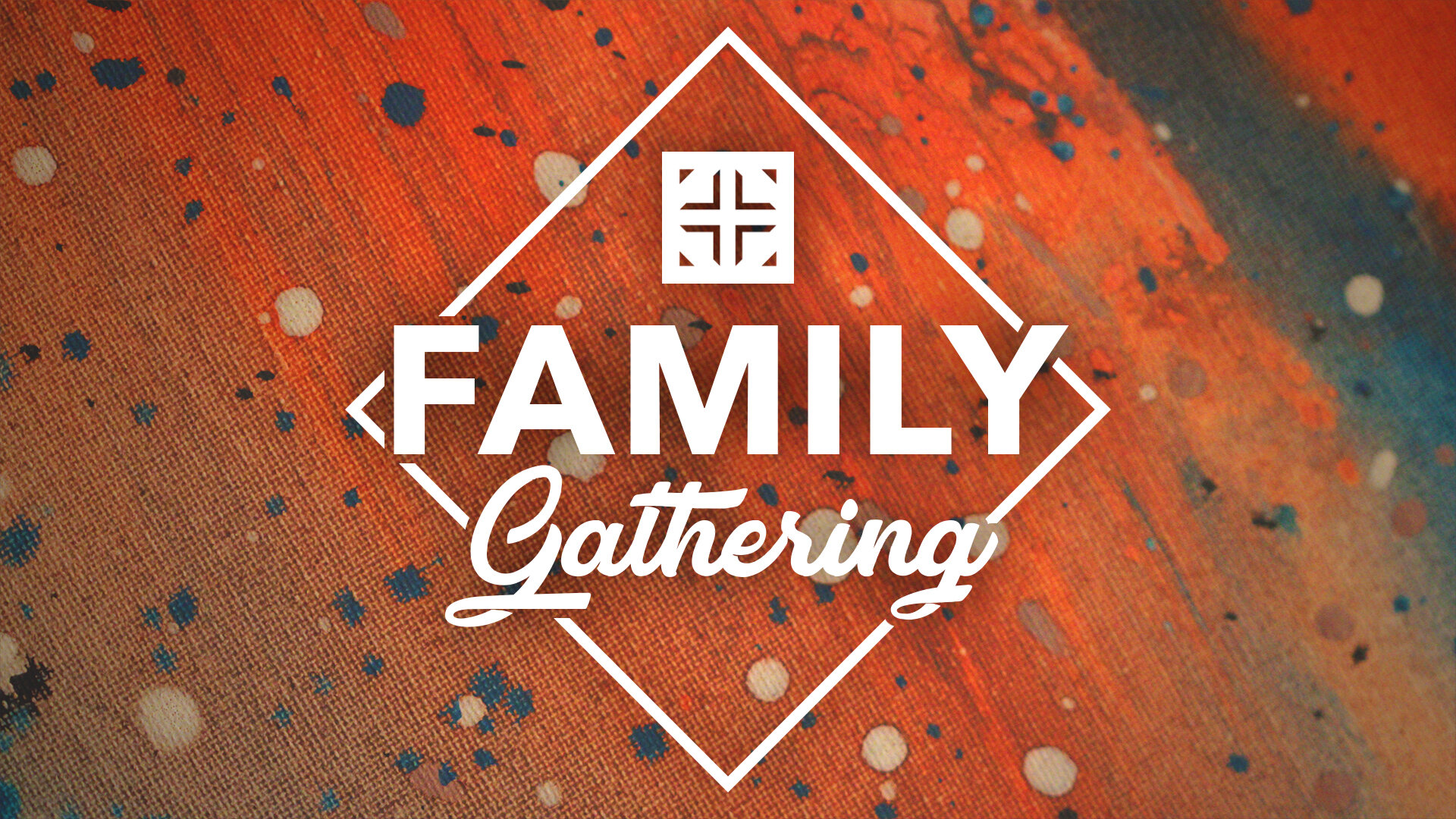 Family Gathering 3.jpg