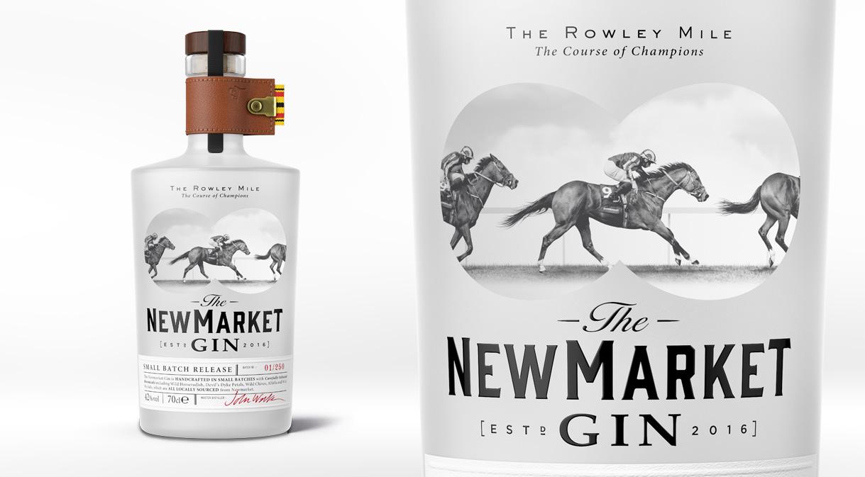 Newmarket gin1.jpg