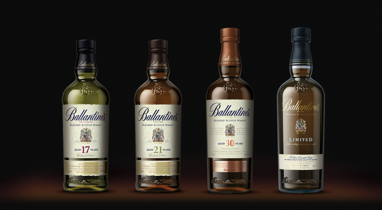 Ballantines's prestige_9.png