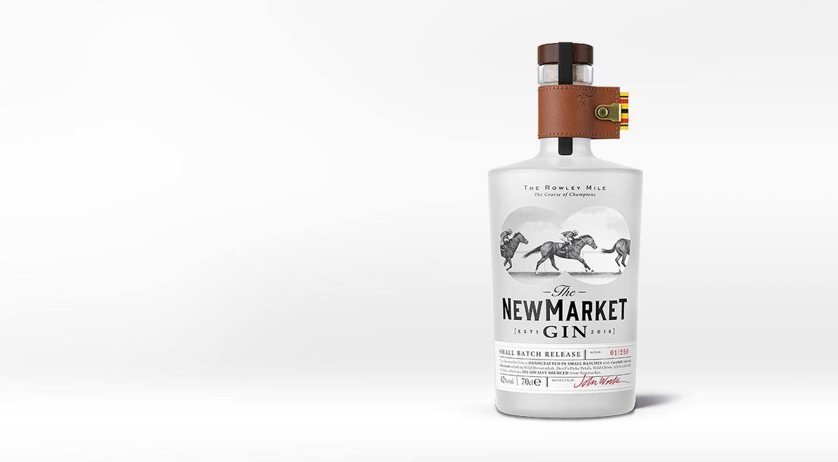 The Newmarket Gin.jpg
