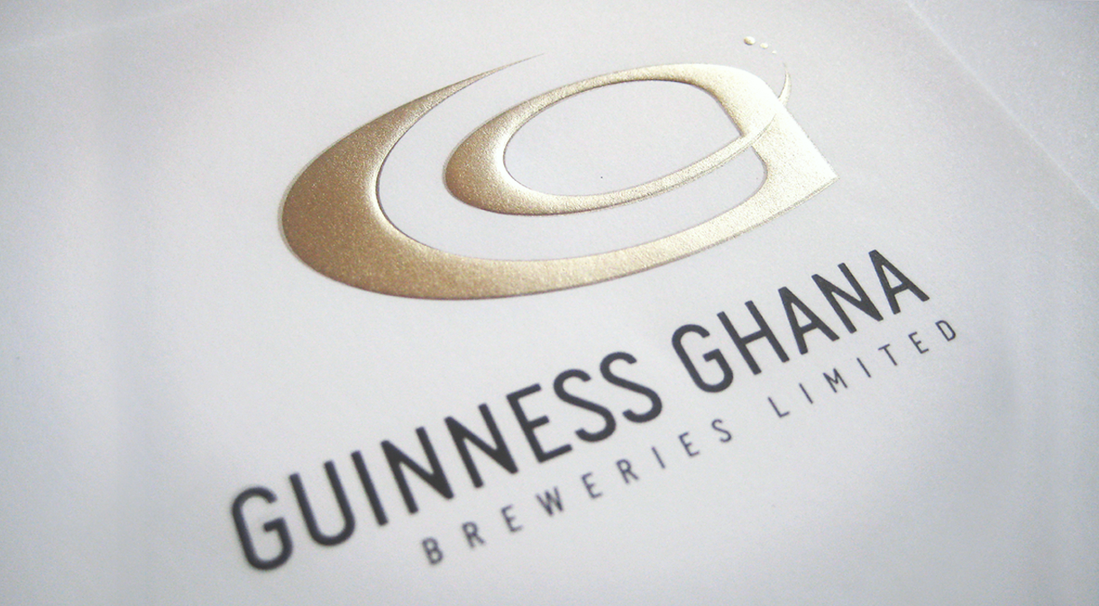 guiness G_5.png