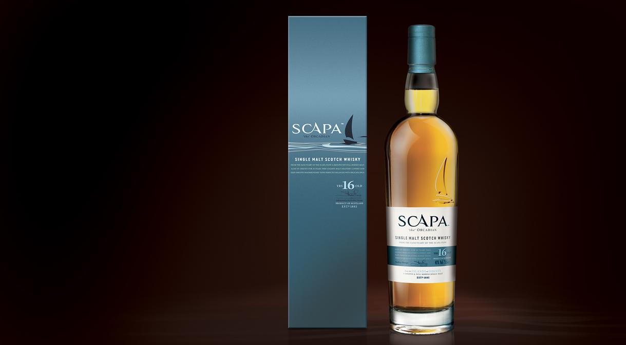 SCapa_1.jpg