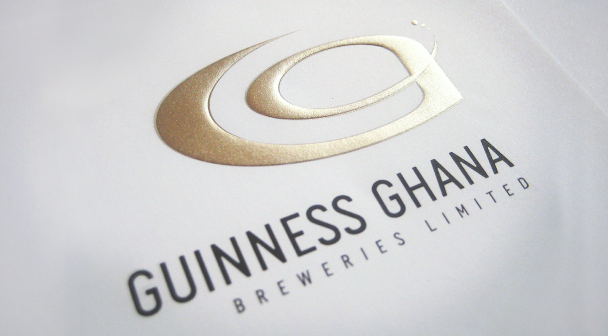 guiness G_5a.png