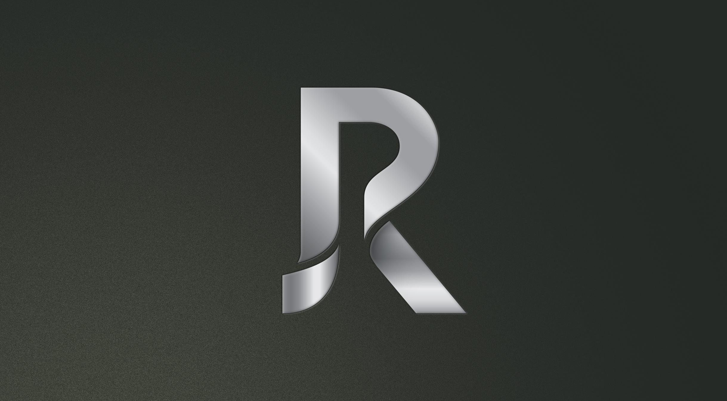 Royston1.jpg