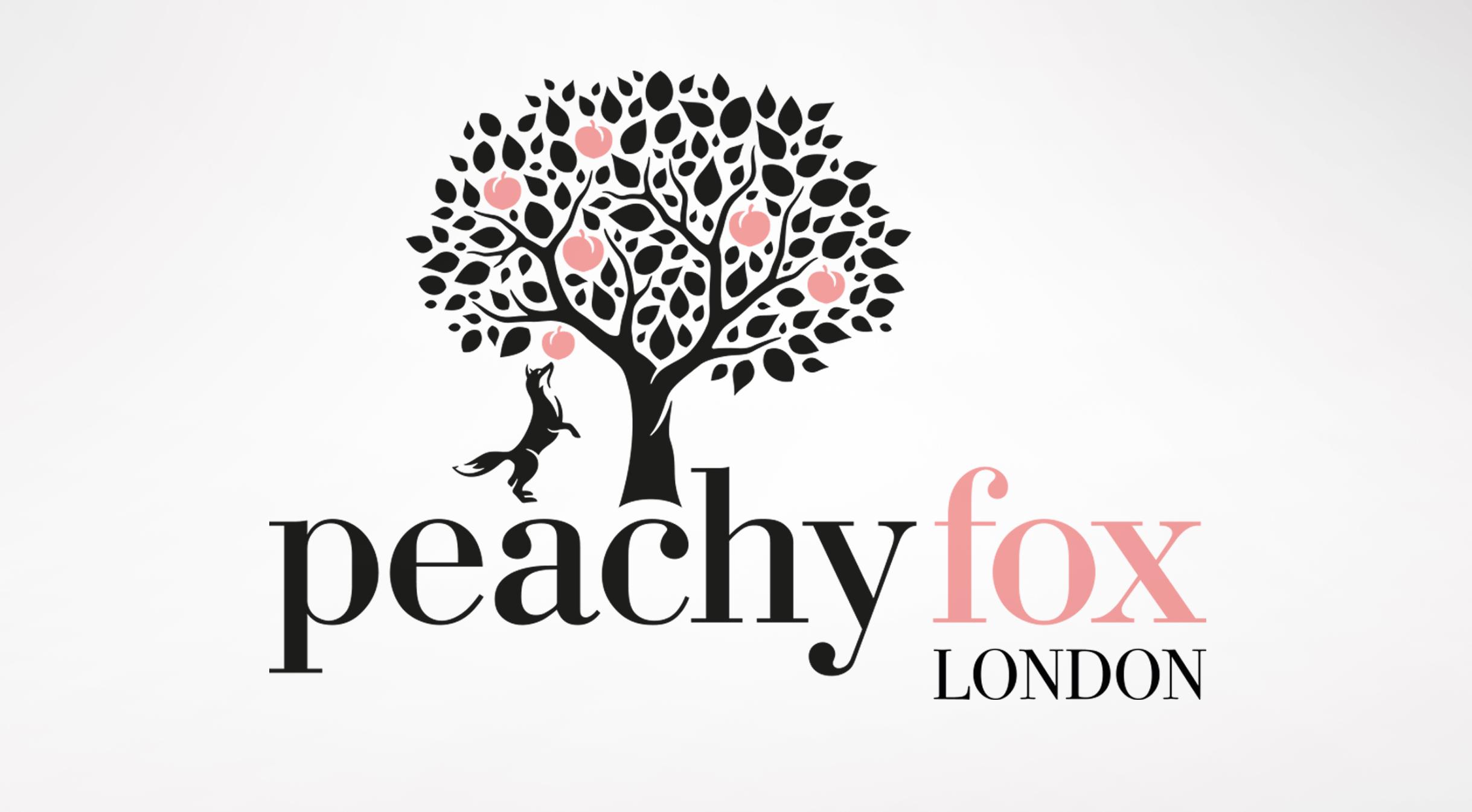 Peachy_Fox5.jpg