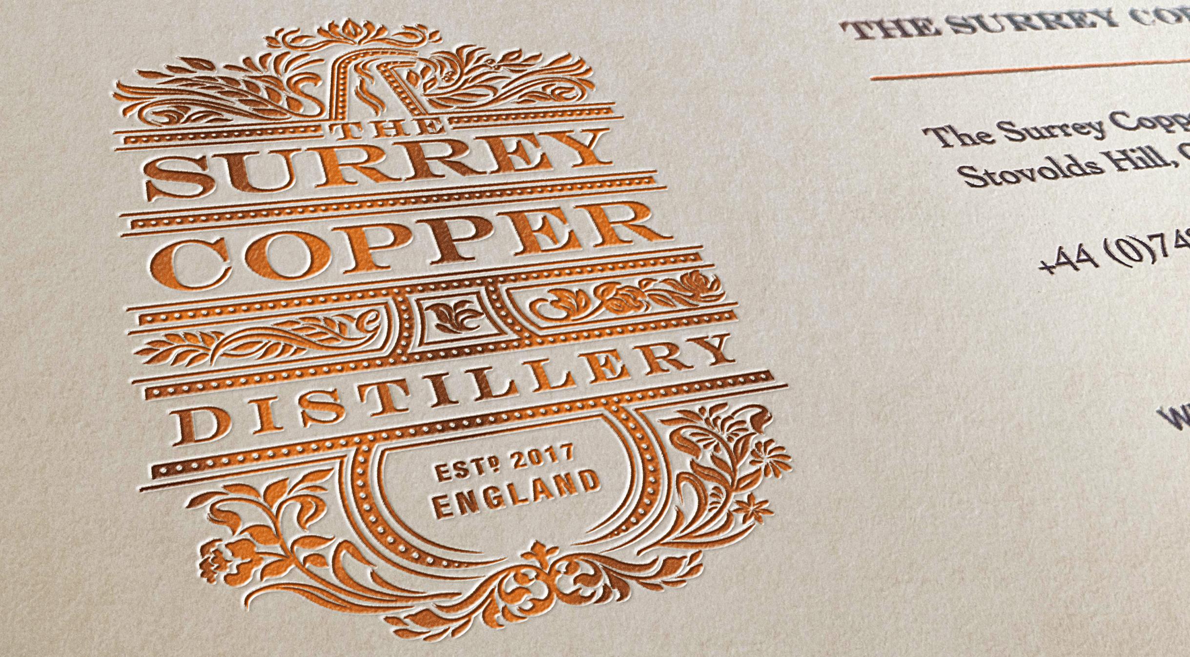 Surrey Copper D 1.jpg