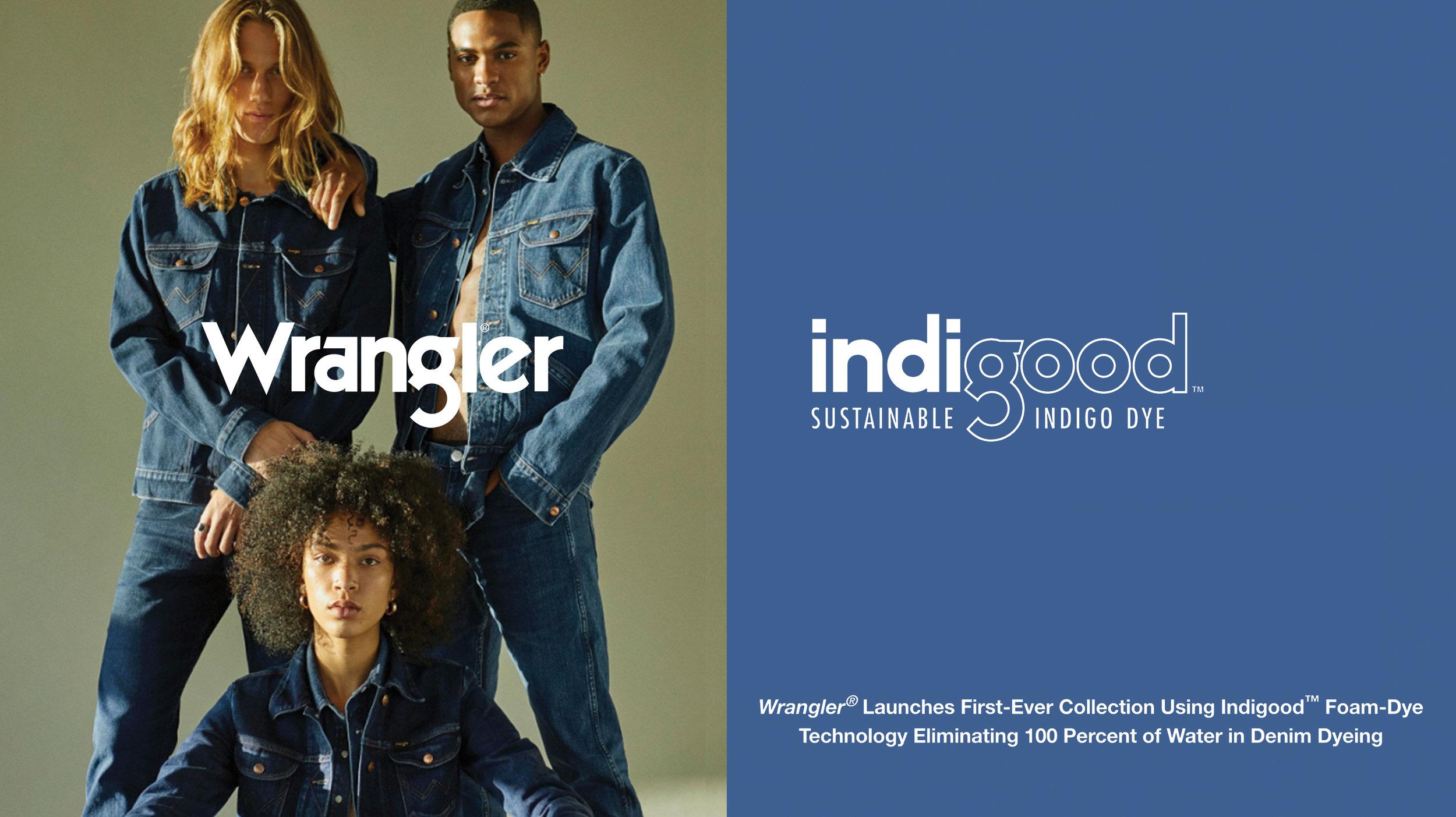 wrangler_indigood_4.jpg