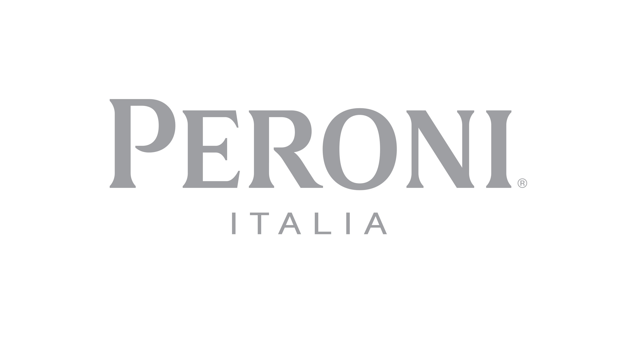 Peroni logo.jpg