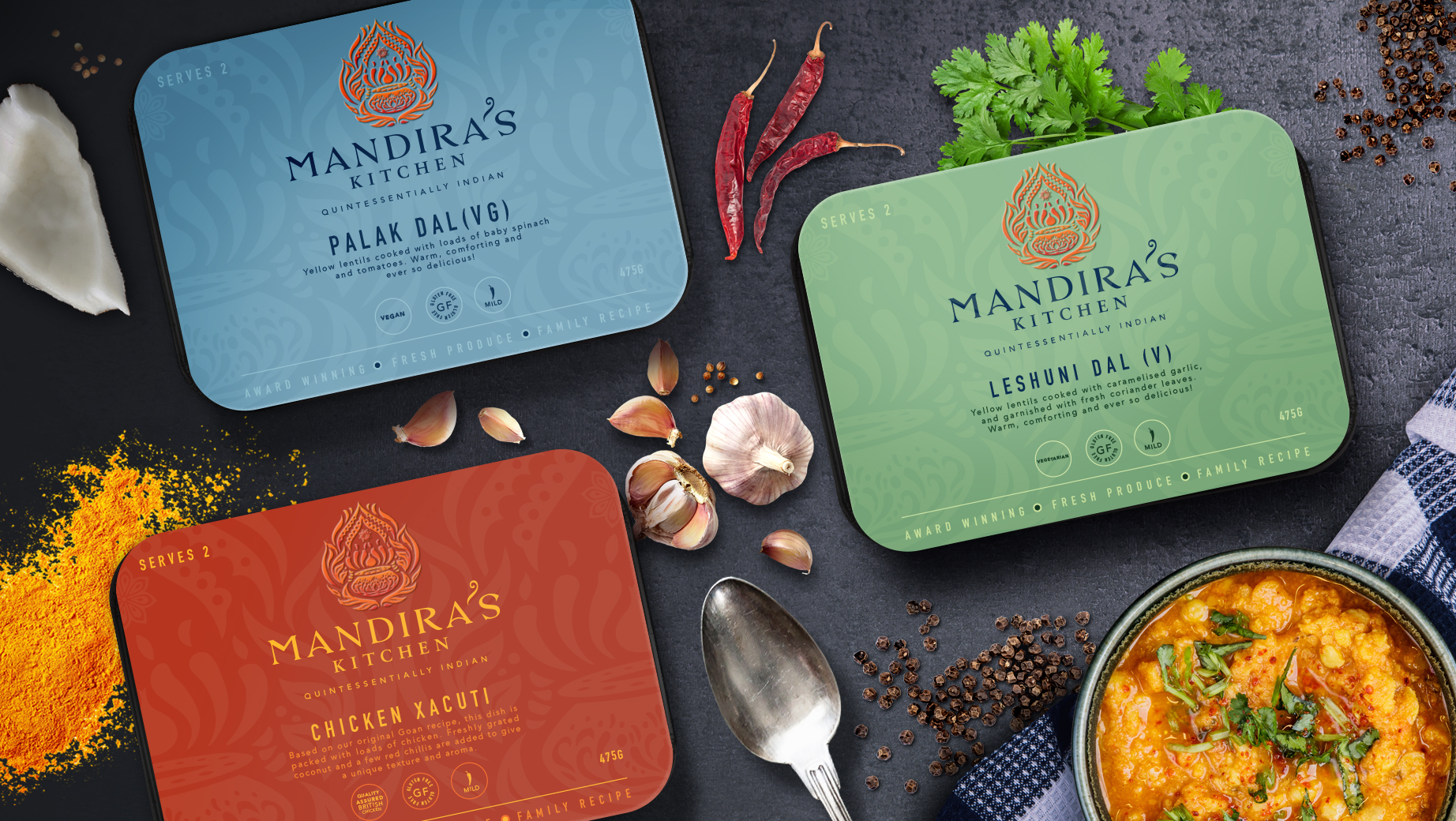Mandiras Kitchen_RANGE_TOP DOWN_WF.jpg